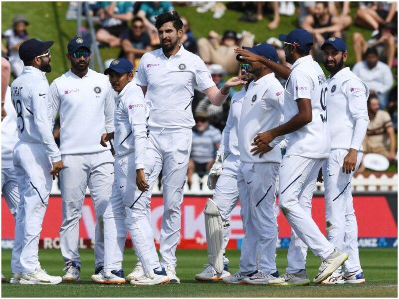 ENG vs IND: भारतीय टीम ने दूसरे टेस्ट में की मजबूत वापसी, फिर भी ट्रोल हुआ ये खिलाड़ी, टीम से बाहर करने की उठी मांग 8