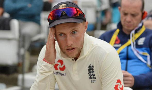 ENG vs IND: लॉर्ड्स में मिली हार के बाद इंग्लैंड को लगा दोहरा झटका, तीसरे टेस्ट से बाहर हो सकता है एक और खिलाड़ी 1