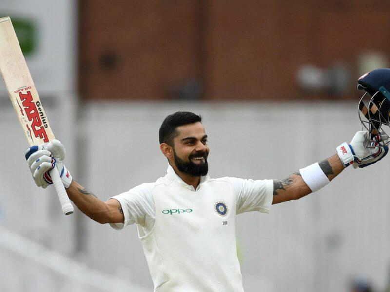 8 भारतीय खिलाड़ी जो टेस्ट में बने नंबर 1 बल्लेबाज, सभी को हैरान करने वाला है 8वां नाम 14