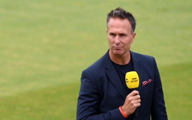 इंग्लिश टीम के खराब प्रदर्शन पर भड़के माइकल वॉन, इन्हें ठहराया ठहराया खराब प्रदर्शन का जिम्मेदार 4