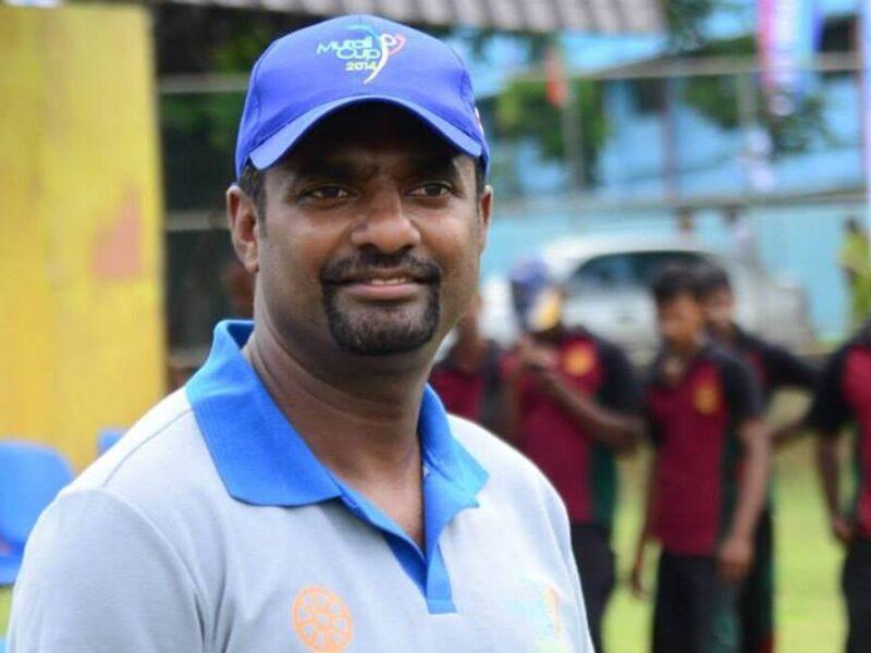 इस भारतीय दिग्गज के कारण मुरलीधरन को टेस्ट क्रिकेट में बांउड्री पर लगाना पड़ता था फिल्डर, कहा सचिन को ऑफ़ स्पिन नहीं खेल पाते थे 7