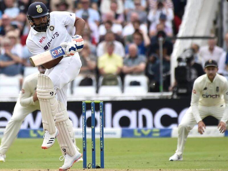 ENG vs IND: दूसरे टेस्ट में इस ओपनिंग जोड़ी के साथ मैदान में उतर सकती हैं इंग्लैंड और भारत 11