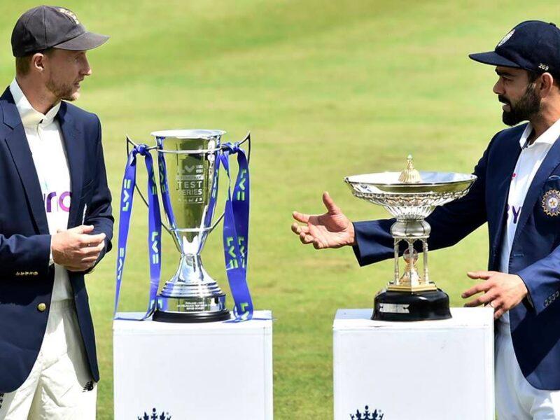 लॉर्ड्स में टीम इंडिया का जीतना है मुश्किल, विराट, केएल राहुल और पुजारा सभी हैं फ्लॉप, आंकड़े दे रहे हैं गवाही 14