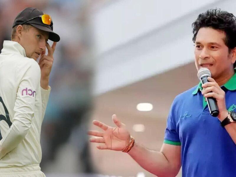 ENG vs IND: सचिन तेंदुलकर ने इंग्लैंड को बताया 'डरपोक', मास्टर-ब्लास्टर की बात सुनकर तिलमिला उठेंगे अंग्रेज 9