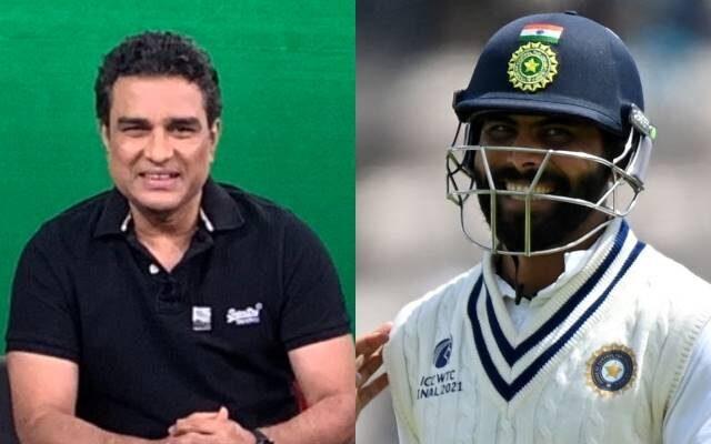 दूसरे टेस्ट के लिए संजय मांजरेकर ने चुनी भारतीय टीम, जडेजा समेत इस खिलाड़ी को दिखाया बाहर का रास्ता, जानिए कौन हुआ बाहर और किसे मिली जगह 14
