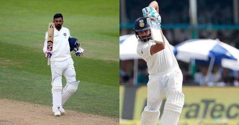 ENG vs IND: ये 3 खिलाड़ी कर सकते हैं इंग्लैंड के खिलाफ पहले टेस्ट में रोहित शर्मा के साथ पारी की शुरुआत 8