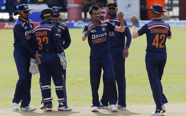 """""""इस भारतीय गेंदबाज में दिखती है राशिद खान की झलक, टी20 विश्व कप में मिले मौका"""" 11"""