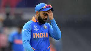 पंडित ने की भविष्यवाणी, खतरे में है विराट कोहली की कप्तानी, कहा ये खिलाड़ी होगा अब टीम इंडिया का कप्तान 7