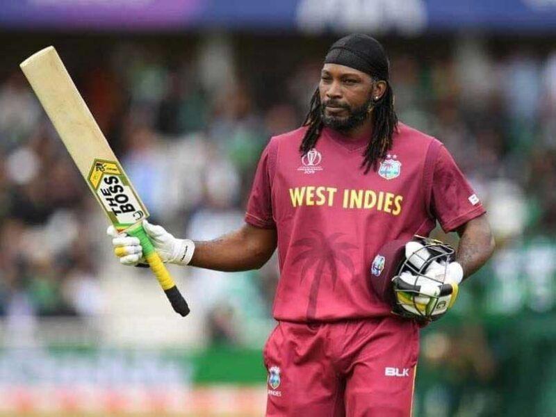 2003 से पहले किया था इन 5 खिलाड़ियों ने डेब्यू, आज भी खेल रहे हैं क्रिकेट 10