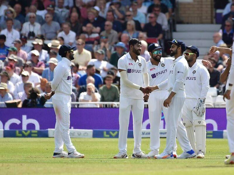पूर्व पाकिस्तानी कप्तान इंजमाम उल हक ने भारत-इंग्लैंड टेस्ट सीरीज के विजेता की किया भविष्यवाणी, इस टीम को माना दावेदार 5