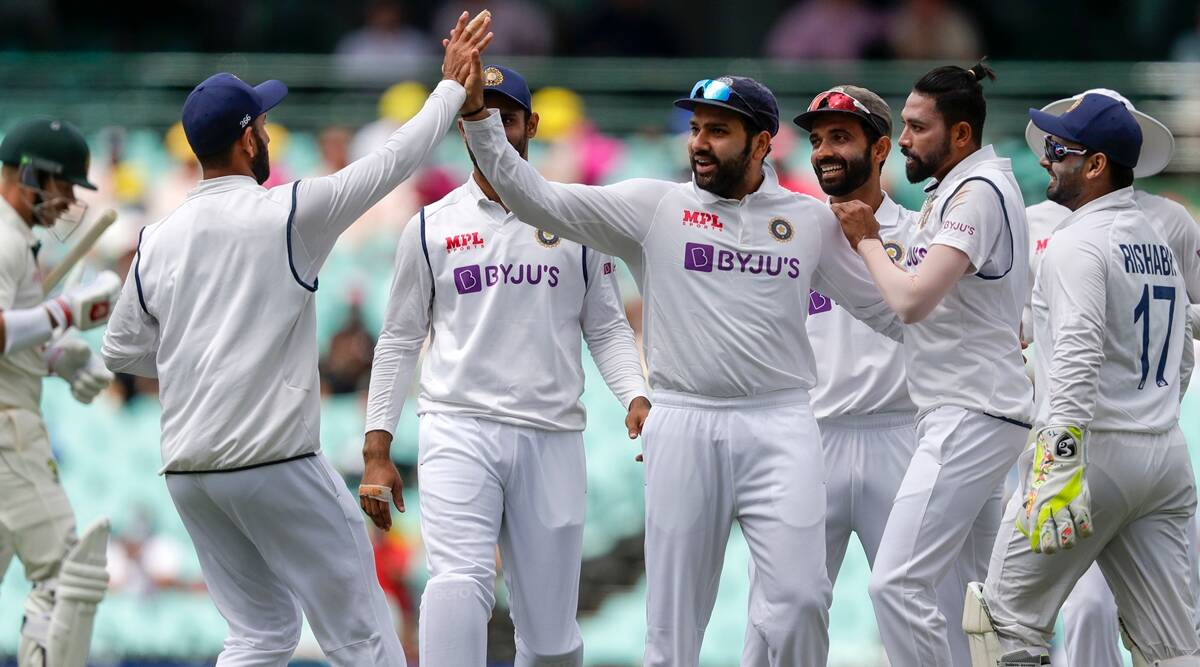 पहले टेस्ट में इंग्लैंड के खिलाफ इन 11 खिलाड़ियों के साथ उतर सकता है भारत, इस खिलाड़ी की होगी वापसी 2