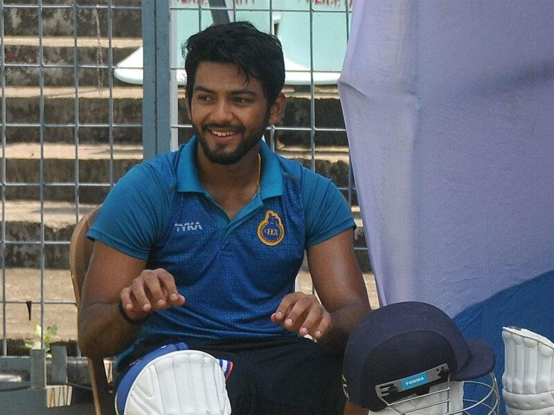 उन्मुक्त चंद ने किया भारतीय क्रिकेट से संन्यास का ऐलान, अब इस देश के लिए कप्तान बनकर खेलते आयेंगे नजर 6