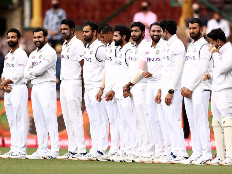 ENG vs IND: इंग्लैंड के खिलाफ पहले टेस्ट में ये 2 भारतीय खिलाड़ी कर सकते हैं पारी की शुरुआत 5