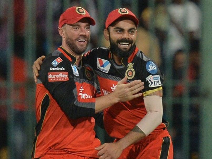 आईपीएल की सबसे फिसड्डी टीम रॉयल चैलेंजर्स को कब अलविदा कहेंगे एबी डिविलियर्स? मिस्टर 360 डिग्री ने दिया ये जवाब 2