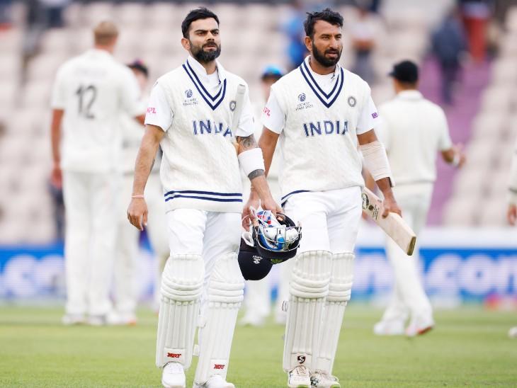 ENG vs IND: इंग्लैंड के खिलाफ बाकी बचे मैचो में इन 3 खिलाड़ियों ने नहीं किया अच्छा प्रदर्शन तो खत्म समझो करियर! 3
