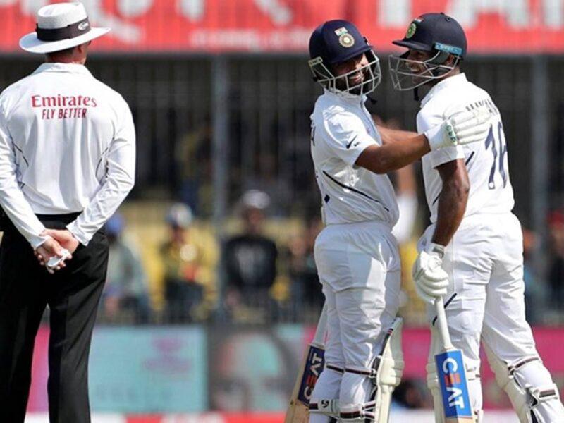 ENG vs IND: मयंक अग्रवाल के पहले टेस्ट से बाहर होने के बाद, केएल राहुल नहीं इस खिलाड़ी को मिल सकता है मौका 16
