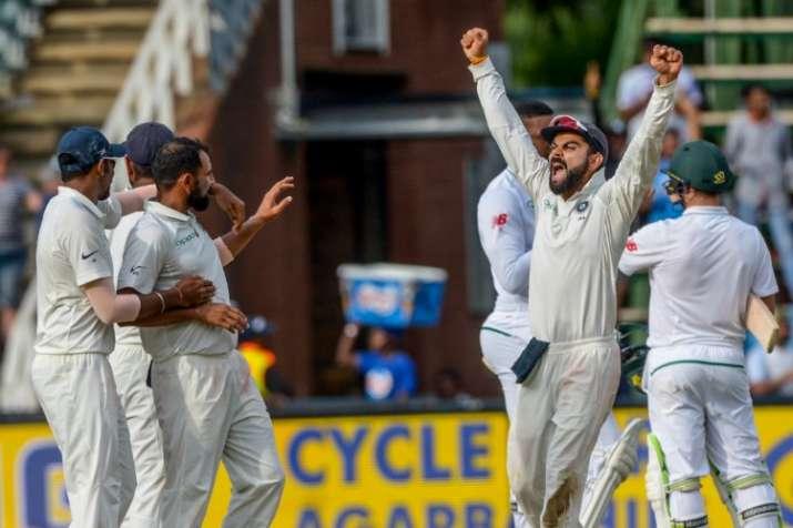 आशीष नेहरा ने चुना पहले टेस्ट के लिए भारत का पेस अटैक, मोहम्मद सिराज को दिखाया बाहर का रास्ता, देखें किन्हें दी जगह 6
