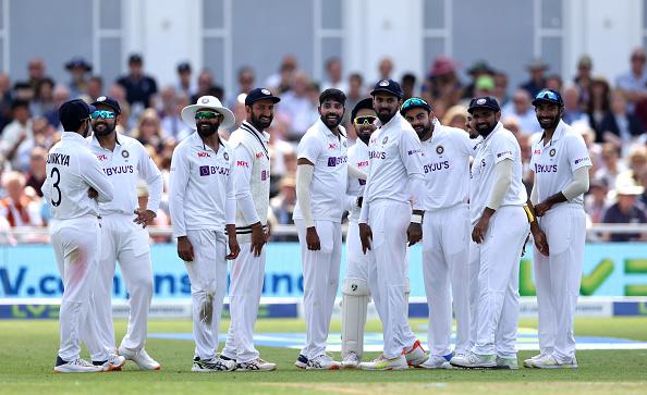 इंग्लैंड के कोच भी हुए भारतीय टीम के गेंदबाजी के मुरीद, बताया दुनिया का सर्वश्रेष्ठ गेंदबाजी आक्रमण 2