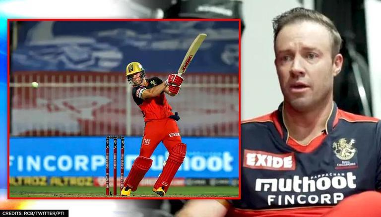 आईपीएल की सबसे फिसड्डी टीम रॉयल चैलेंजर्स को कब अलविदा कहेंगे एबी डिविलियर्स? मिस्टर 360 डिग्री ने दिया ये जवाब 1
