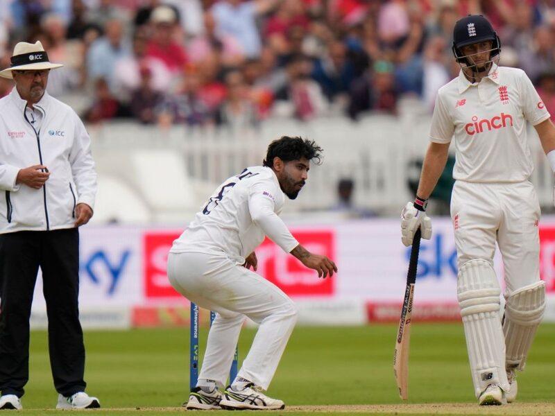 ENG vs IND: स्पिनरों की मददगार ट्रैक न होने के बावजूद ICC के इस नियम की वजह से विराट कोहली ने न चाहते हुए भी कराई जडेजा से गेंदबाजी 10