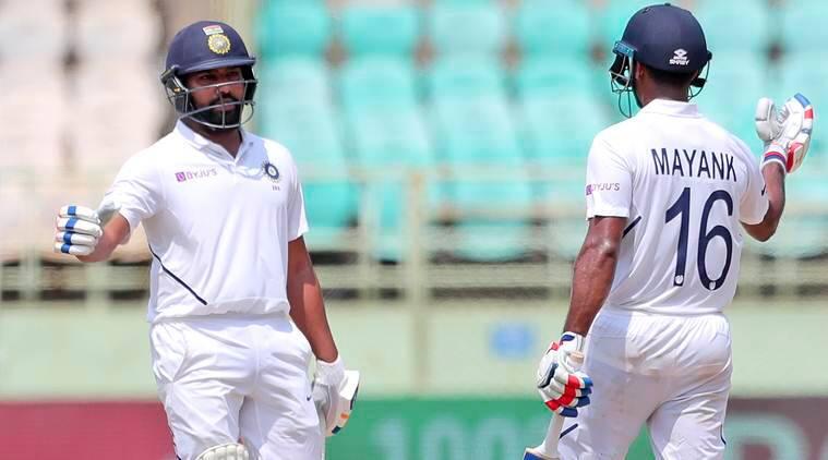 ENG vs IND: अभ्यास के दौरान सिर में गेंद लगने से चोटिल हुआ भारतीय ओपनर, पहले टेस्ट से हुआ बाहर 4