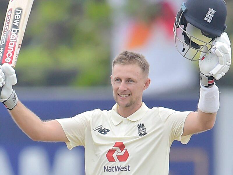 लॉर्ड्स टेस्ट में ये 3 इंग्लिश खिलाड़ी बन सकते हैं भारतीय टीम के लिए बड़ा खतरा 9