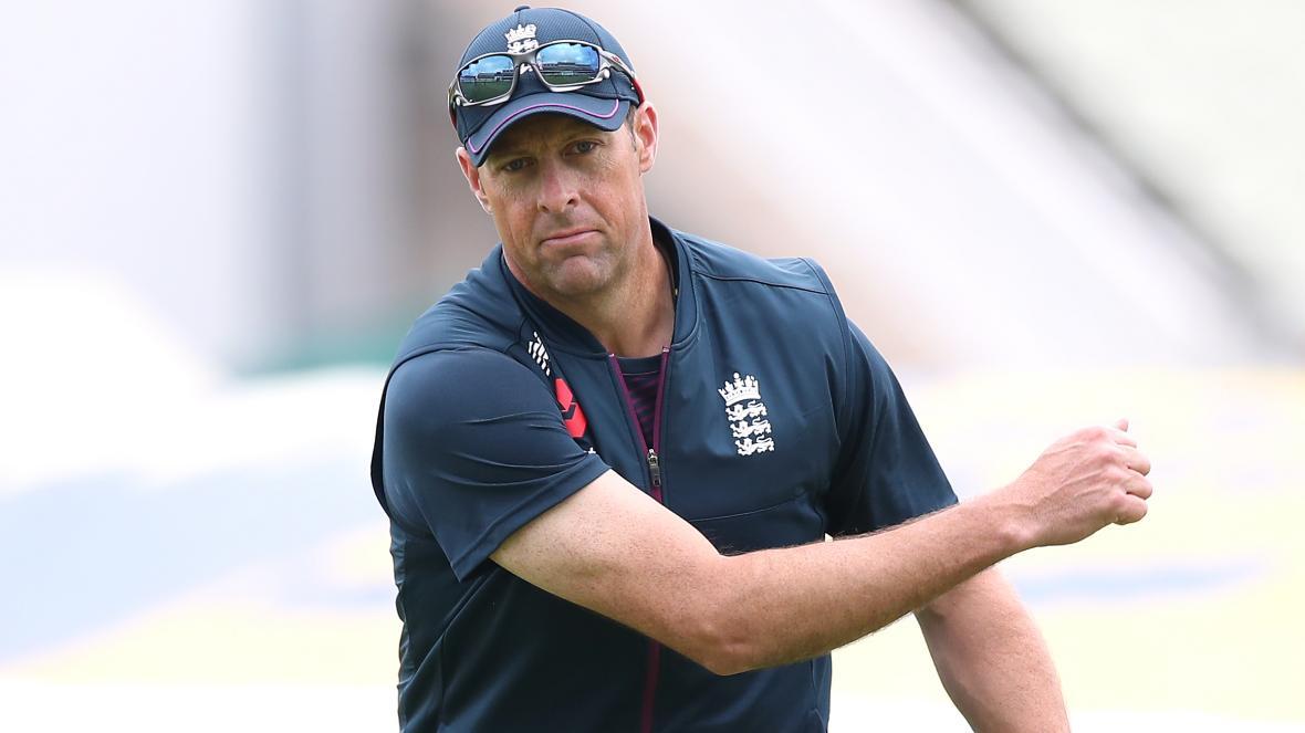 इंग्लैंड के कोच भी हुए भारतीय टीम के गेंदबाजी के मुरीद, बताया दुनिया का सर्वश्रेष्ठ गेंदबाजी आक्रमण 1