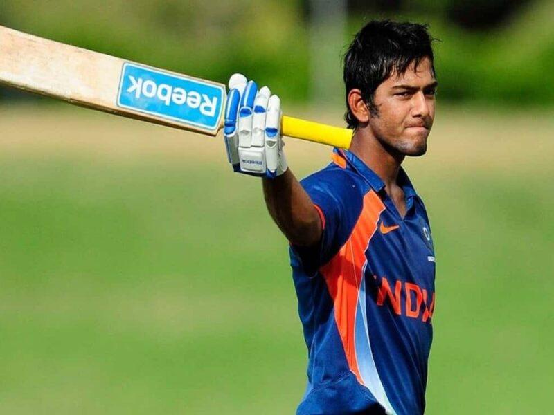 उन्मुक्त चंद ने संन्यास लेने के बाद बताया भारत छोड़ क्यों अमेरिका के लिए खेलने का किया फैसला 5