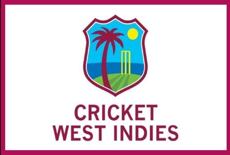 Commonwealth Games 2022 के लिए वेस्टइंडीज ने की टीम की घोषणा, ये टीम करेगी वेस्टइंडीज का प्रतिनिधित्व 7