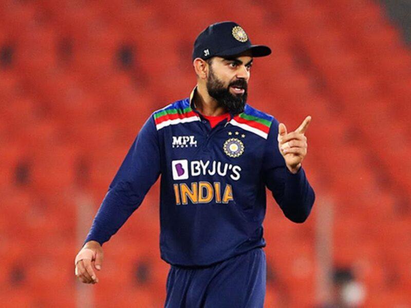 भारतीय टीम से बाहर चल रहे ये 3 खिलाड़ी भविष्य में बन सकते हैं भारतीय टीम के कप्तान 5