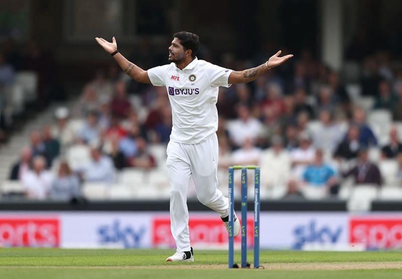 इंग्लिश कप्तान जो रूट को लेकर पूछे गए सवाल का उमेश यादव ने दिया दिल जीत लेने वाला जवाब 1