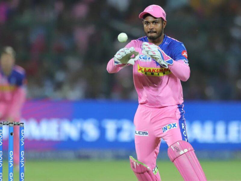 PBKS vs RR: बीसीसीआई ने ज्यादा देर तक नहीं रहने दी राजस्थान रॉयल्स के जीत की ख़ुशी, एक फैसले से फैला संजू सैमसन के ड्रेसिंग रूम में मातम 12