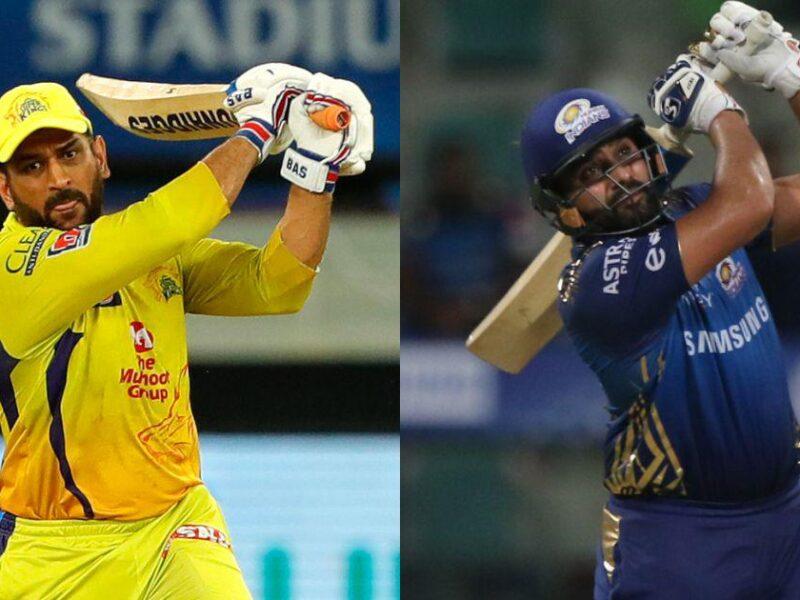 IPL 2021: चेन्नई सुपर किंग्स और मुंबई इंडियंस के बीच मुकाबले में कैसा रहेगा मौसम का हाल, जानिए किसकी मददगार होगी पिच 4