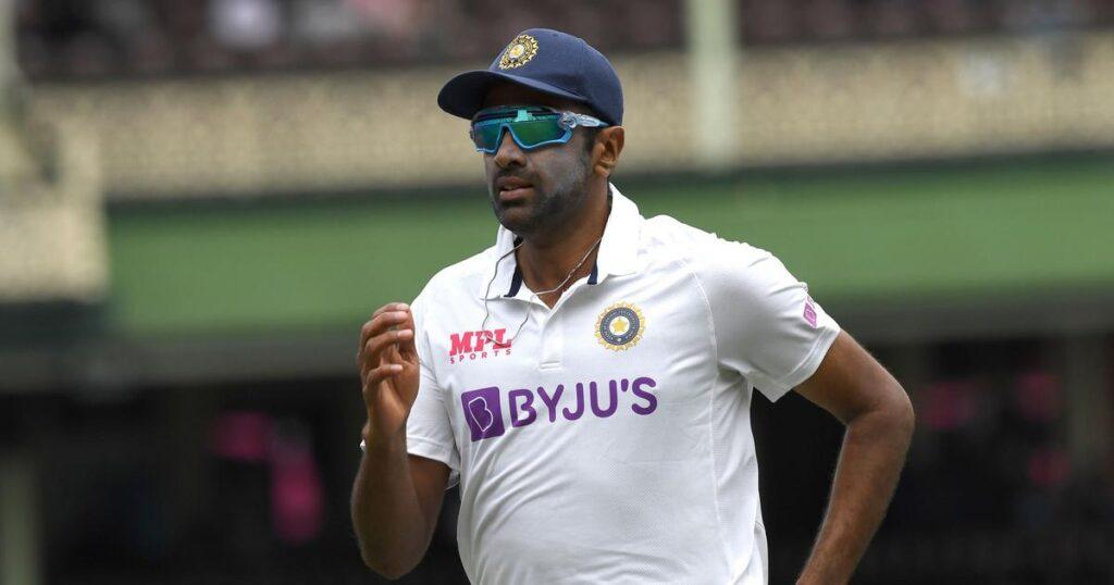 इयान चैपल ने कहा अजिंक्य रहाणे को हटा इस खिलाड़ी को बना देना चाहिए भारतीय टीम का उपकप्तान 4