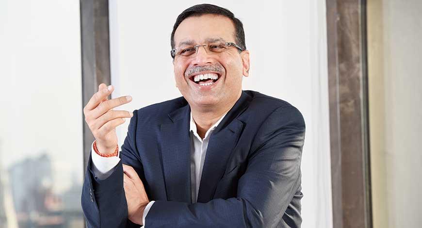 IPL 2022: अक्टूबर में होगी आईपीएल 2022 के लिए मेगा ऑक्शन इन 2 शहरों से होंगी 2 नई टीम, संजीव गोयनका खरीद रहें इस शहर की टीम 4