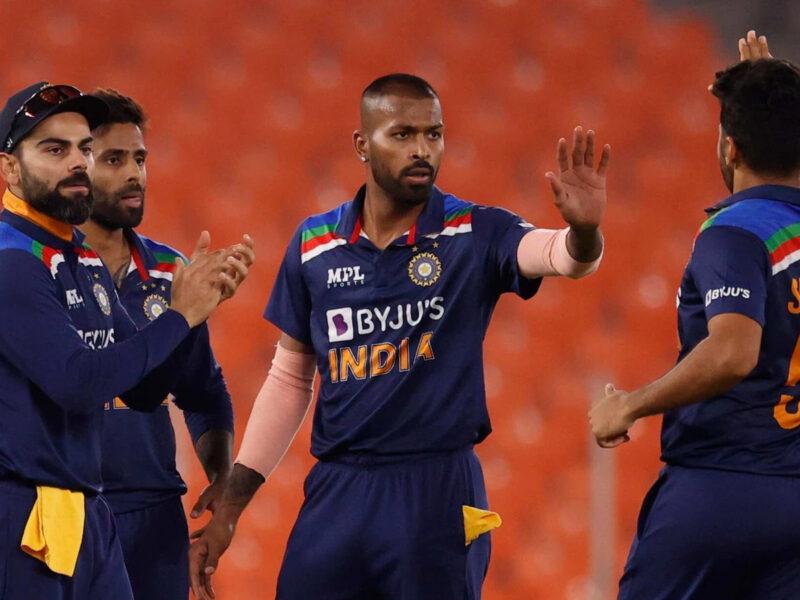 विराट कोहली और रोहित शर्मा नहीं, बल्कि ये खिलाड़ी जिताएगा भारतीय टीम को इस साल टी20 वर्ल्ड कप 5