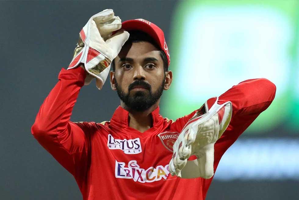 गौतम गंभीर की भविष्यवाणी ये बल्लेबाज इस साल आईपीएल में 40 गेंदों में जड़ सकता है शतक 3