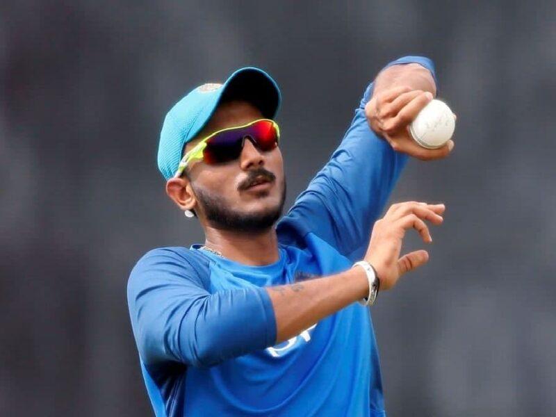 3 कारण जिसकी वजह से अक्षर पटेल को नहीं मिलना चाहिए था टी20 विश्व कप के लिए भारतीय टीम में मौका 6