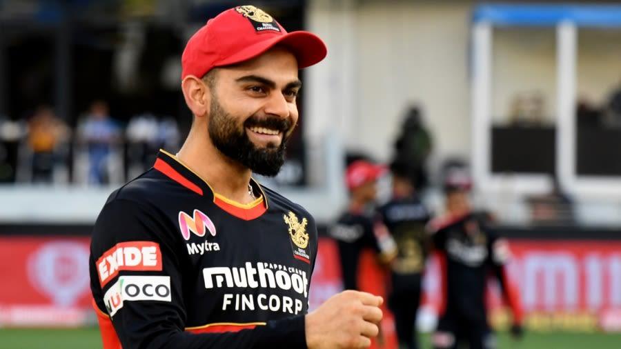 IPL 2021: श्रीलंकाई स्पिनर वानिंदु हसरंगा को विराट कोहली ने टीम से जुड़ने से पहले ही भेजा ये ख़ास मैसेज, जानिए क्या था वो मैसेज 1