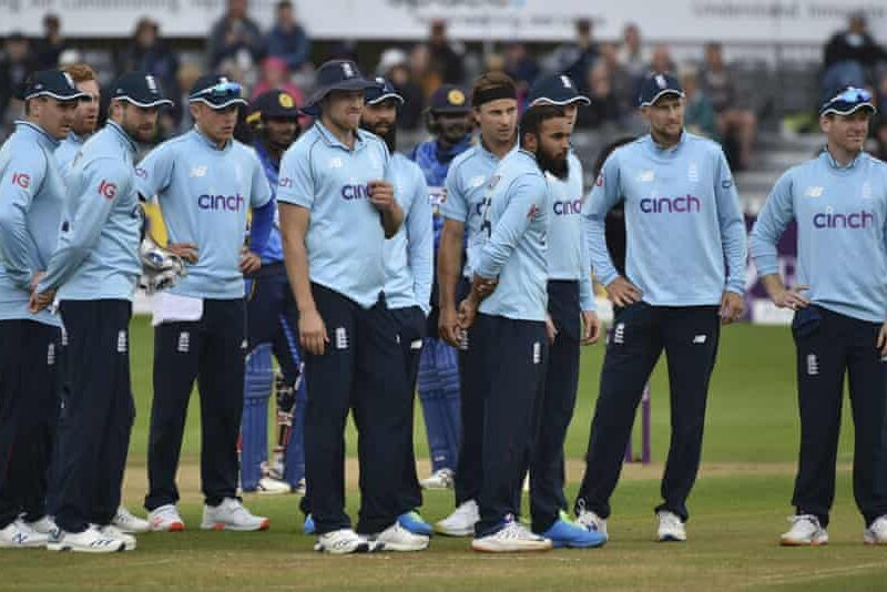 70 विकेट लेने वाले इंग्लिश गेंदबाज़ ने छोड़ा अपने देश का साथ, अब इस देश के लिए खेलेगा क्रिकेट 5