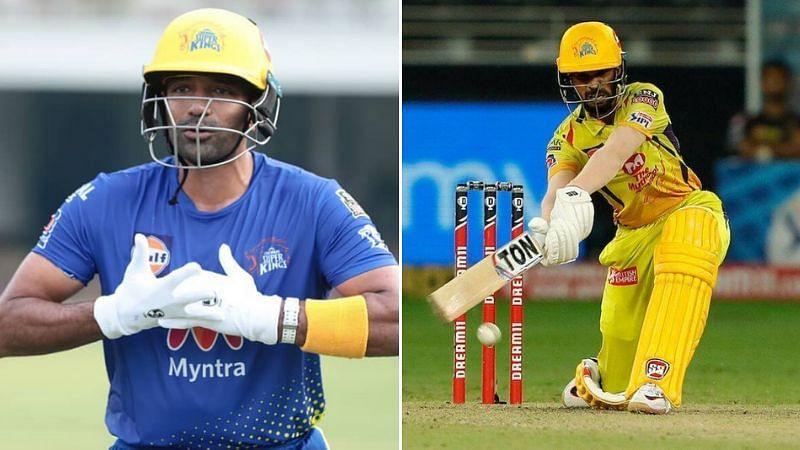 IPL 2021: यूएई लेग के पहले मुकाबले में होगी मुंबई इंडियंस और चेन्नई सुपर किंग्स की भिड़ंत, ये होगी दोनों टीमों की ओपनिंग जोड़ी 3