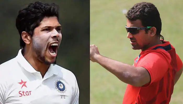 ENG vs IND: डेविड मलान का विकेट लेते ही उमेश यादव ने रचा इतिहास, जहीर खान के इस रिकॉर्ड की किया बराबरी 6