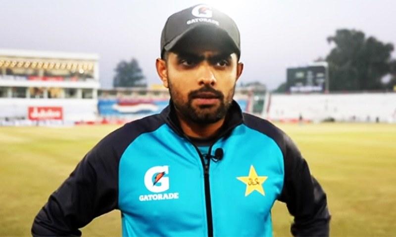 टी20 विश्व कप देख भड़के पाकिस्तान के कप्तान बाबर आजम, चयनकर्ताओं को लगाई फटकार, जानिए वजह 8