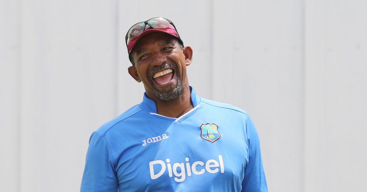टी20 विश्व कप में साउथ अफ्रीकन और ऑस्ट्रेलियाई कोचों का है दबदबा, जानिए किस टीम का कौन है कोच 4