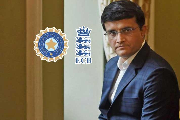 भारत के खिलाफ ICC के पास जाएगा ECB, पांचवा टेस्ट रद्द होने की वजह से दोनों बोर्ड के बीच बढ़ा तकरार 8