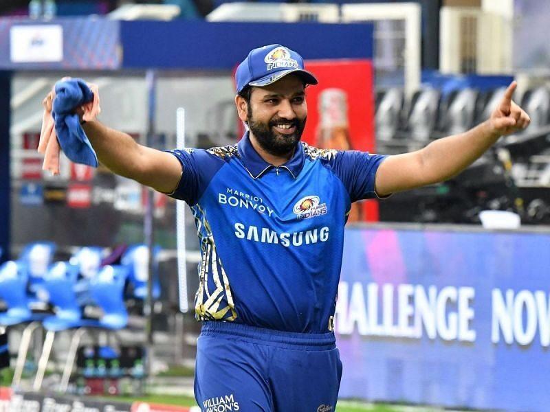 टी20 वर्ल्ड कप के बाद रोहित शर्मा बने भारतीय टीम के कप्तान तो खतरे में पड़ जाएगी इन 3 खिलाड़ियों की जगह 15