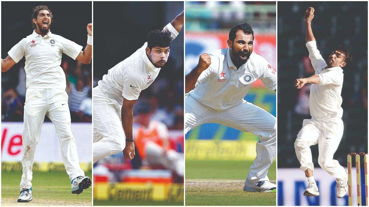 सचिन, सौरव और द्रविड़ के बल्लेबाजी की तुलना विराट और रोहित से करते हुए शेन वार्न ने इन्हें बताया बेहतर 4