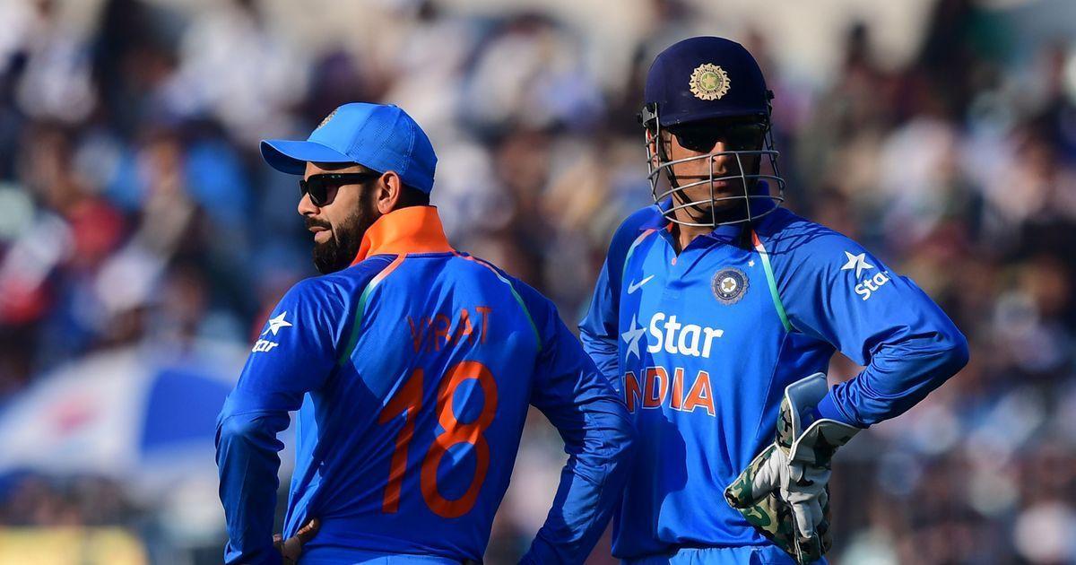 T20 World Cup 2021: इस साल कोई भी चैंपियन कप्तान नहीं होगा टी20 वर्ल्ड कप का हिस्सा, धोनी ने खेले सर्वाधिक 2 वर्ल्ड कप फाइनल 2