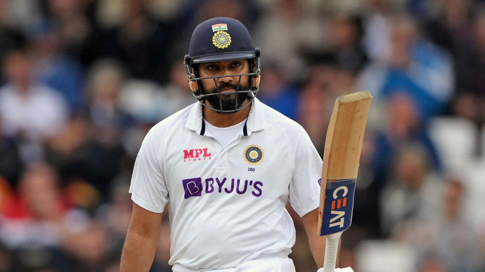 इयान चैपल ने कहा अजिंक्य रहाणे को हटा इस खिलाड़ी को बना देना चाहिए भारतीय टीम का उपकप्तान 3