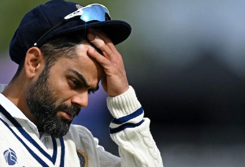 ENG vs IND: चौथे टेस्ट में भारत को लगे 2 बड़े झटके मैदान पर नहीं उतरे ये 2 भारतीय खिलाड़ी 3